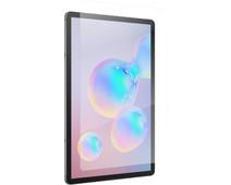 InvisibleShield Glass+ Case Friendly Samsung Galaxy Tab S6 Screenprotector