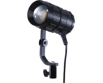 Linkstar Mini LED Fresnel Lucia L-3 30W