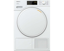 Miele TSD 443 WP EcoSpeed