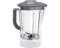 KitchenAid Artisan 5KPP56EL 1.75L pitcher