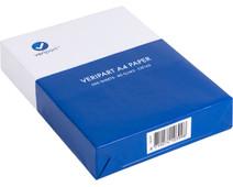 Veripart A4 papier 80 g/m2 500 vel