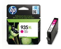 HP 935XL Cartridge Magenta