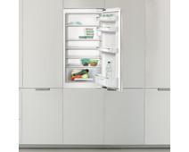 Siemens KI20RV60