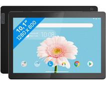 Lenovo Tab M10 2GB 32GB WiFi Black