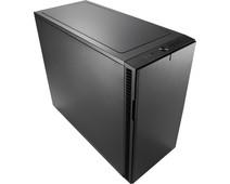 Fractal Design Define R6 Black USB-C