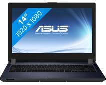 Asus Pro P1440FA-FA1477R