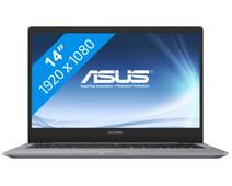 Asus Pro P5440FA-BM0119R