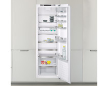 Siemens KI81RAF30