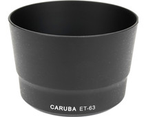Caruba ET-63 voor Canon EF 55-250mm IS STM