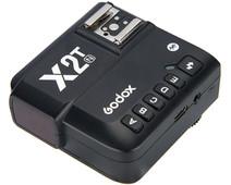Godox X2 transmitter voor Nikon