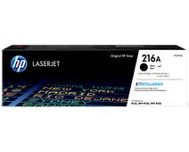 HP 216A Toner Zwart
