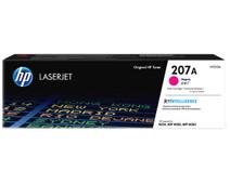 HP 207A Toner Magenta
