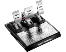 Thrustmaster T-LCM Pedalen