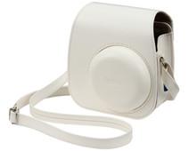 Fujifilm Instax Mini 11 Case Ice White
