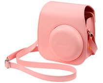 Fujifilm Instax Mini 11 Case Blush Pink