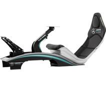 Playseat F1 Pro AMG