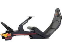 Playseat F1 Pro Red Bull Racing