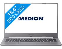 Medion Akoya P15647TG-i5-512F8