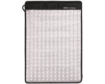 Dörr Flexible LED Panel Daylight FX-3040 Bi - Color