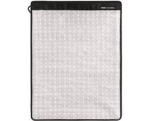 Dörr Flexible LED Panel Daylight FX-4555 DL
