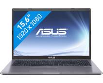 Asus VivoBook D509DA-EJ102T