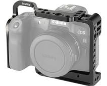 SmallRig 2251 Cage voor Canon EOS R