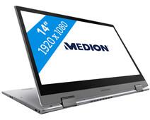 Medion Akoya S14401TG-i5-512F8