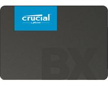 Crucial BX500 2,5 inch 1TB