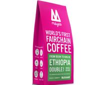 Moyee Ethiopia Double Blend Koffiebonen 1 kg