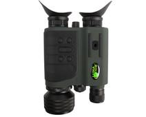 Luna Optics LN-G2-B50