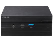 ASUS PN61 BB5015MD