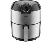 Tefal Easy Fry Classic + EY201D airfryer