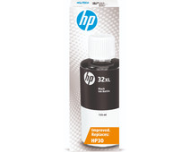 HP 32XL Ink Bottle Black