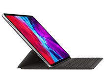 Apple Smart Keyboard Folio iPad Pro 12,9 inch QWERTY