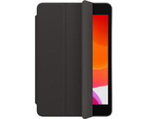 Apple Smart Cover iPad Mini 4 en Mini 5 Zwart