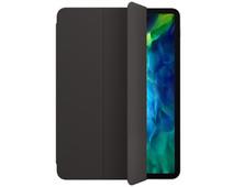 Apple Smart Folio iPad Pro 11 inch (2020) Zwart