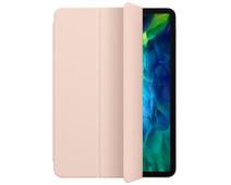 Apple Smart Folio iPad Pro 11 inch (2020) Rozenkwarts