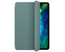Apple Smart Folio iPad Pro 11 inch (2020) Cactus