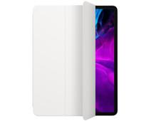 Apple Smart Folio iPad Pro 12.9 inches (2020) White