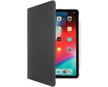 Gecko Easy-Click Apple iPad Pro 11 inch (2020) Book Case