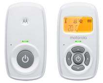 Motorola MBP 24