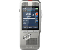 Philips PocketMemo Meeting Recorder DPM8900