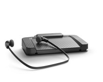 Philips SpeechExec Basic Transcribe LFH4622