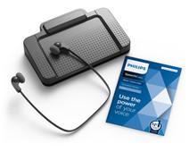 Philips SpeechExec Basic Transcribe LFH4622