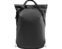 Peak Design Everyday Totepack 20L v2 Black
