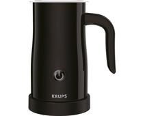 Krups Frotter Control XL1008