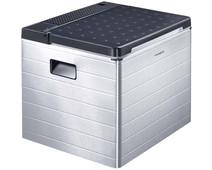 Dometic ACX35