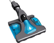 Rowenta Aqua ZR0095 Suction Brush