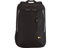 Case Logic VNB217 17'' Black 25L