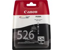 Canon CLI-526 Cartridge Photo Black